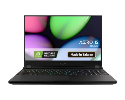 AORUS-15-SA-F71BDW-best-laptop-for-cyber-security