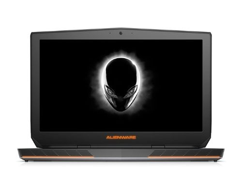 Alienware-AW17R3-1675SLV-best-laptop-for-cyber-security