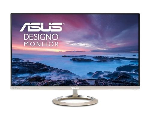 Asus-MZ27AQ-Designo-Best-Monitor-For-Eyes