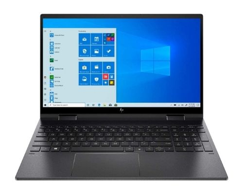 HP-2-in-1-Business-Chromebook-Best-Laptop-For-Lawyers
