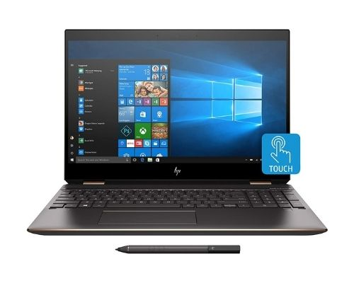 HP-Spectre-x360-best-laptop-for-cyber-security