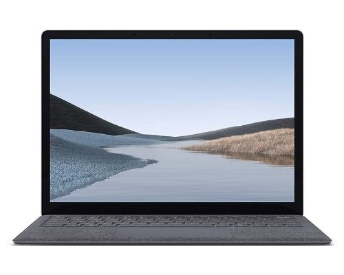 Microsoft-Surface-Laptop-3-Best-Laptop-For-Lawyers