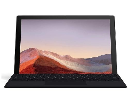 Microsoft-surface-Pro–Top-Rated