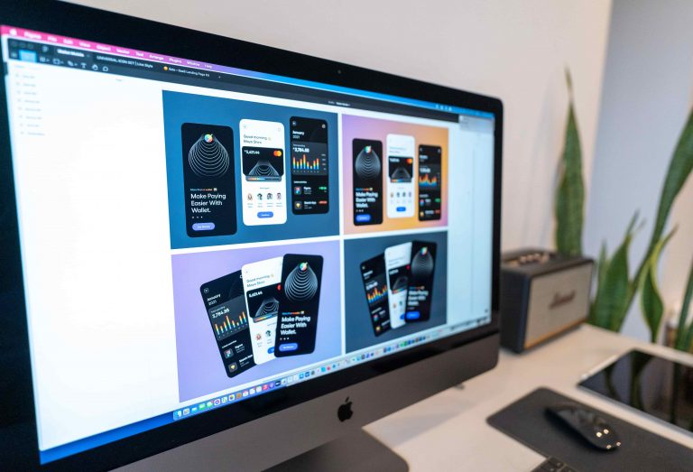 Read more about the article Best Monitor For Photo Editing Under 500