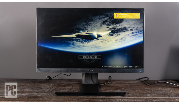 Read more about the article Best Monitor For Split Screen in 2021