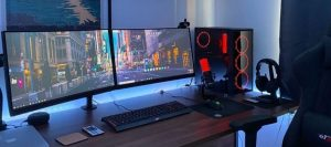 Best-Monitor-For-GTX-1060