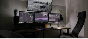 best monitor for photo editing under 200