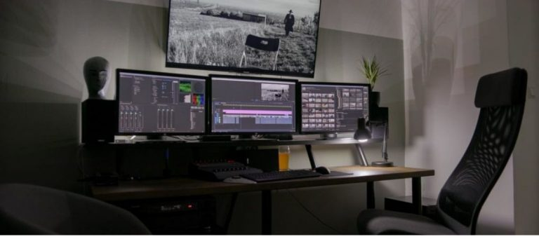 Read more about the article Best Monitor for photo editing under 200